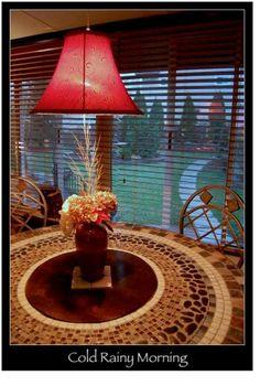 . Table Lamp, Lighting, Garden, Home Decor, Table Lamps, Garten, Decoration Home, Room Decor, Lawn And Garden