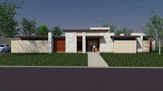 Greico Modern Homes - Dallas  North Dallas Project - Preston Hollow Dallas  http://www.greicohomes.com