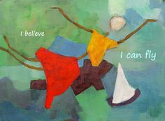 I Can, Fine Art America, Believe, Instagram Images, Design Inspiration, Paper, Artist, Artwork, Painting