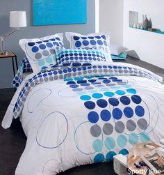 Linge de lit TRADILINGE    Bed linen  Collection 2012  Made In France  www.tradilinge.com