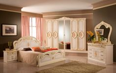 cheap cream bedroom furniture sets why choose cream bedroom furniture sets decoration pmjshly - Decorating ideas Cream Bedroom Furniture, Italian Bedroom Furniture, Contemporary Bedroom Furniture, Bed Furniture, Luxury Furniture, White Furniture, Furniture Removal, Furniture Stores, Cheap Furniture