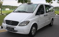 There are different types of fares and surcharges when we book a maxi cab in Singapore-flag down fare, meter fare, waiting, booking, peak hours and late night fare. The higher flag down rates of certain models of cabs are not applicable on public holidays.