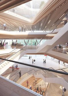 lse-paul-marshall-building-shortlist-david-chipperfield-herzog-de-meuron-diller-scofidio-renfro-designboom-02