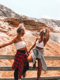 See more of ashtynschae's VSCO. Best Friend Pictures, Bff Pictures, Friend Photos, Bff Pics, Girl Pics, Bff Goals, Best Friend Goals, Gal Pal, Cute Friends
