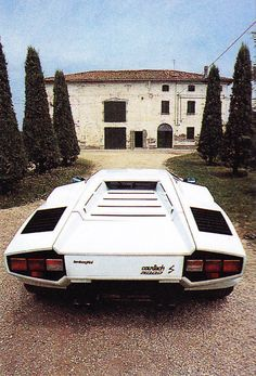 I would like a Countach shaped sport cars vs lamborghini cars sports cars cars Ferrari, Maserati, Bugatti, Porsche, Audi, Bmw, Luxury Sports Cars, Cadillac, Jaguar