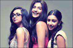 From the movie Aisha <3