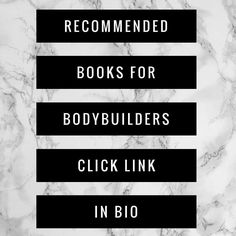 http://ift.tt/1trtD00 Check out my list of recommended reading on my Facebook group.  Click the link @johnskellon