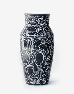 Art Under $800 - Uprise Art