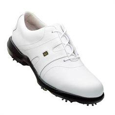 Ladies DryJoys Diamond Print Golf Shoes Golf Cart Covers 06a34e7b5d7