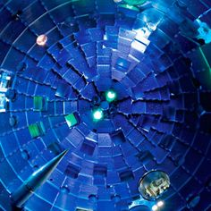 Why Dont We Have Fusion Power?