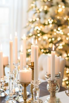 Gorgeous Christmas Lights Tree Ideas To Decorate Your Interior - With regards to Christmas decorating thoughts, the purchaser is inundated with decisions consistently - scaled-down Christmas lights, purple, red, blu.