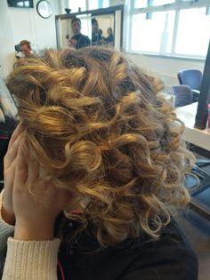 Dreadlocks, Hair Styles, Beauty, Hair Plait Styles, Hairdos, Haircut Styles, Dreads, Hairstyles, Box Braids