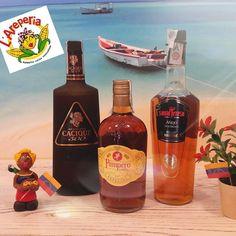 I migliori rum venezuelani #Ron #Rum #Venezuela #instalike #instatravel #instadrink #instagood #Florence #Florencia #Firenze #drinkporn #drink #pranzo #cena #almuerzo #dinner #lunch #mood #friday #venerdi