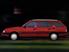 Alfa 33 Sportwagon