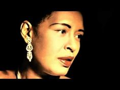 Billie Holiday - Body And Soul (Live @ The Shrine Auditorium) Clef Recor...