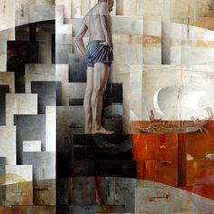 Ciclope - Sergio Cerchi (Italian)