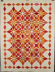 storm at sea quilts - Google Search