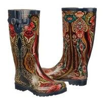 rain boots on sale | Nomad Rain Boots on Sale: 15% Off With Promo Code at Shoes.com