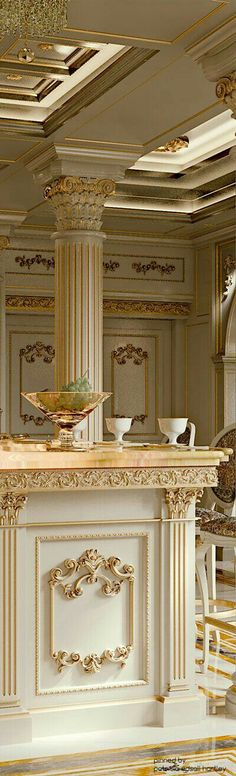 Ceiling Crown Molding French Crown Molding Decorative Crown Moldings Moulding Ideas