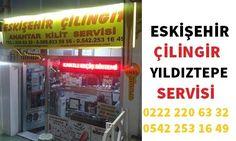 #Eskişehir #Çilingir olarak tüm semt ve mahallelerde #Yıldıztepe Mahallesi Çilingir #Anahtarcı ihtiyacınızda hizmetinizdeyiz. http://www.eskisehircilingir.biz/eskisehir-cilingir-yildiztepe-servisi.html