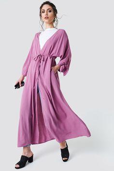797c834f08ad 66 attraktive billeder fra DRESSES    WOMEN S CLOTHING i 2019