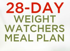 Day 1:      Total SmartPoints: 21    Breakfast: Individual Egg and Spinach Bowl(2 points)  Lunch:Skinny Taco Lettuce Boats (3 points)  Dinner:Roast Beef with Seared Pineapple and Side Salad (11 points)  Snack:Southwestern Kale Chips(5 points)    Day 2:      Total points: 22    Breakfast:Slow CookerHot-Chocolate Steel-Cut Oatmeal(6 points)  Lunch: Slow