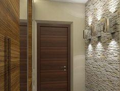 ▷ 1001+ Idées pour savoir quelle couleur pour un couloir + comment ...