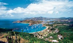 Ports & Excursions : Princess Cruises  #Princess Cruises and #Travel