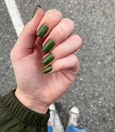 """olivia 