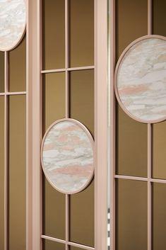 Interior Architecture, Shelves, Screens, Wall, Design, Home Decor, Architecture Interior Design, Canvases, Shelving