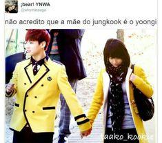 The House Keeper - Jeon Jungkook - memes - Wattpad Bts Memes, Bts Meme Faces, Funny Memes, Foto Bts, Bts Photo, Bts Jungkook, Yoongi, K Pop, Jung Kook