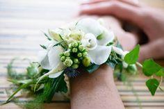 gaiabloemdesign.nl voor exclusief artistiek bruidswerk