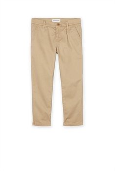 http://www.countryroad.com.au/shop/child/boys/new-in/60182662/Skinny-Chino.html