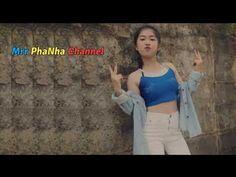 កពងលបនបរទសគ - Remix Khmer New Melody Funky Hiphop Mix Mrr Pha Nha Channel - Duration: Download Lagu Dj, Hiphop, Channel, Dance, Crop Tops, Women, Fashion, Dancing, Moda