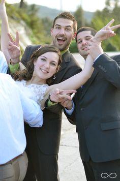 Casamento rústico com tons de bordeaux e dourado | Fotografia de Era uma vez | Rustic wedding in Portugal | Gold and bordeaux | Photo by Era uma vez