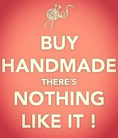 Mother's Day is just around the corner.  Visit my shop for some great one of a kind handmade crocheted items for less then $50. Items ranging anywhere from $11.99 to 39.99#crochet#crochetlove#shoplocal#smallbusiness#spring#mothersday#beauty#handmade#handcrafted#oneofakind#yarnlove#love#diy#supportlocal#style#fashion#fashionlover#design#creative#crochettops#crochetcardigan#follow#myshop#owner#creator by cozycreativecrochets