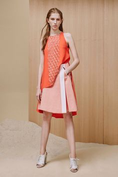 ADEAM, Look #26