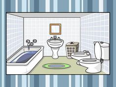 El Google Game Cards Maths Clip Art Language Funny Ideas Teachers Autism Vocabulary