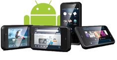 Android Apps Development Company: Android Application Developers Company