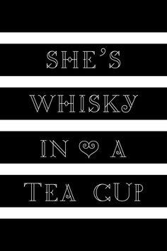 blushprintables_she's_whisky-01.jpg 2,667×4,000 pixeles