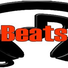Welcome to PopBeats.net Pop Stands For Popular Music And Has Several Different Categories. We Offer Pop Beats For Sale In Many... Including Pop ,Hip Hop ,R&B, EDM And Much More. If You're An Artist Looking for Pop Beats, With Strong Melodies & Catchy Hooks PopBeats. Net Is The Number One Place To Go. https://twitter.com/Pop_beats/status/739774087438827520