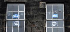 Comienza conteo de papeletas en #Escocia