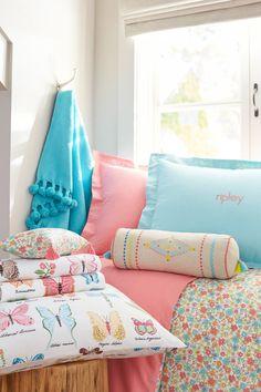 Jenni Kayne Pottery Barn Kids Collection | POPSUGAR Moms