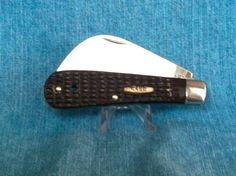 BLADE LIST - Knife, Sword, Blade FREE Classified ads: CASE HAWKBILL KNIFE, Large Pocket Knives Large Pocket knives Listing Details