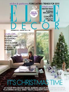 8 Best Elle Decor Magazine Images Elle Decor Magazine Decoration