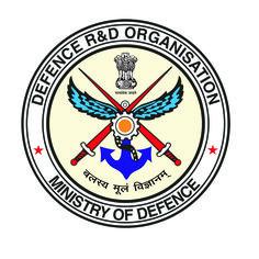 #defense #jobs Govt Defensive Job-DRDO Recruitment 2014 – 54 SRF, JRF, RA Vacancies