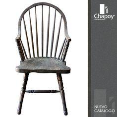 Grupo Chapoy - #muebles de #diseño para hoteles, restaurantes, bares. #silla Bar, Furniture, Home Decor, Homes, Group, Chairs, Restaurants, Products, Decoration Home