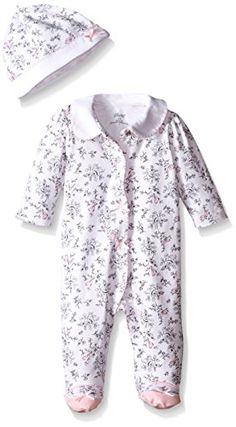 - Combined P&p Offered Excellent 6-9 Months Orderly Pink Bebe Cool Babygrow Outfit Quality In