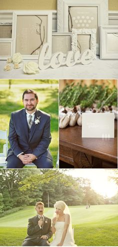 Photography By / http://welovepictures.blogspot.com, Floral Design By / http://villagevinesflorists.com