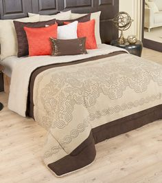 Detalle Producto Room, Bed Comforters, New Home Designs, House Rooms, Home Decor, Bed, Bedroom Decor, Bedroom, New Room